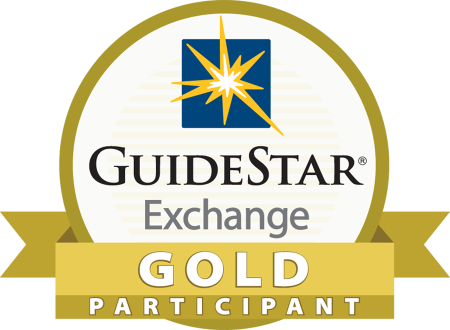 Guide Star Exchange