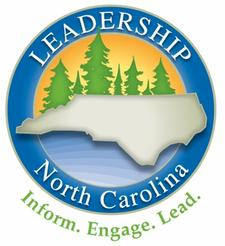 Leadership North Carolina Celebrates Graduation of Class XXVI